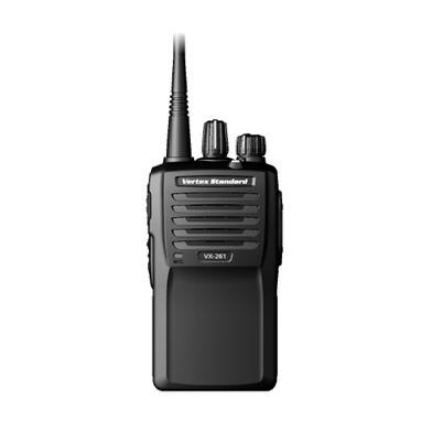 Радиостанция VERTEX VX-261
