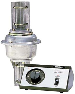 Поворотное устройство Yaesu G-250