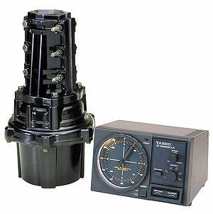 Поворотное устройство Yaesu G-2800DXA