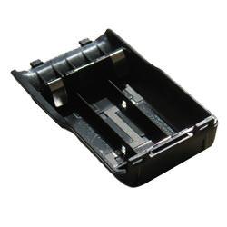 батарейный адаптер