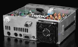 КВ трансиверы YAESU FT450