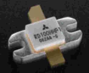 КВ-трансивер YAESU FT450