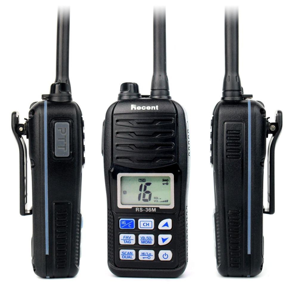 Мобильные радиостанции фото